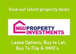 ngu property investments