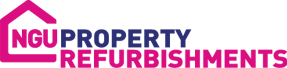 ngu property refurbishments