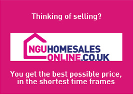 ngu home sales